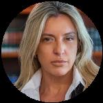"""Diálogo com o professor Jessé Torres Pereira Júnior em  """"Revisitando a Teoria da Separação dos Poderes"""""""