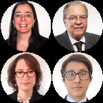 Declaração econômico-financeira e gestão do quadro societário de sociedades brasileiras receptoras de investimento estrangeiro