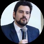 Comentário sobre a criminalização do stalking/perseguição no Brasil