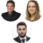 A regulamentação das apostas em e-sports no Brasil
