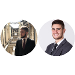 A confidencialidade como atrativo à arbitragem: Análise quanto à eficiência da mitigação da confidencialidade arbitral pelo juízo estatal