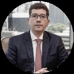 Cenário de legalização da maconha para fins medicinais no Brasil ainda é bastante tímido