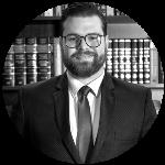 O Supremo Tribunal Federal e o artigo 212 do CPP: Ainda temos um longo caminho rumo ao processo acusatório