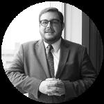 A Lei Anticorrupção e os limites da responsabilidade objetiva: Uma proposta de lege ferenda