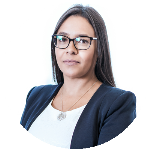 Da relação contratual e necessidade de manutenção de imóveis locados na posse de empresa em recuperação judicial
