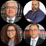 O PIS e a Cofins no STF: O Brasil em busca da verdadeira segurança jurídica!