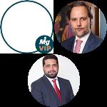 Rescaldo das decisões do STF sobre a suspeição e incompetência de Moro
