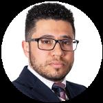 Aplicação retroativa dos recentes benefícios tributários à recuperação judicial