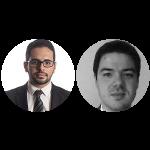 Reconhecimento facial e discriminação algorítmica nos municípios brasileiros