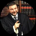 Otimizar a justiça e superar a crise - parte II