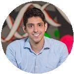 Marco legal das startups: Início para o crescimento do setor