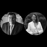 Governança corporativa - Desafio iminente para os escritórios de advocacia