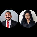 Inteligência jurídico comercial no século XXI: Uma análise sobre crescimento de marca e sentimento de pertencimento