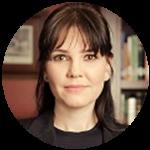 O direito à saúde: Tratamento multidisciplinar