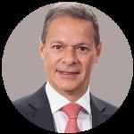 Sancionada a lei 14.155/21, que altera o Código Penal Brasileiro, materializando a resposta do Direito à elevação do número de crimes praticados com o uso de dispositivos eletrônicos