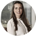 Novo marco regulatório de streaming no Brasil: Impactos no mercado
