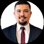 A inserção de gastos com a contratação de seguro-garantia e carta-fiança enquanto despesa processual e a possibilidade de ressarcimento ao contratante-vencedor