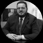 As novas competências da secretaria de logística e transporte do Estado de São Paulo