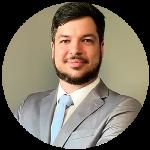 Marco Legal das Startups é sancionado e cria a expectativa de ambiente mais favorável