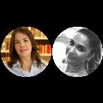 O marco legal das startups e o crescimento do setor no Brasil