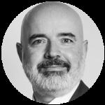Os nefastos impactos tributários propostos para a Advocacia pelo Executivo Federal