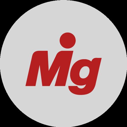 Aplicação da LGPD aos serviços notariais e de registro