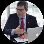 Hugo Gomes Zaher