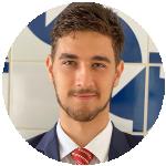 O parlamentarismo no Brasil: mudança constitucional necessária?