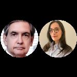 Criptomoedas no Brasil: Mercado crescente e regulamentação