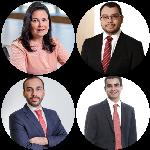 Os contornos do negócio jurídico processual