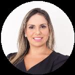 Juliane Cristina Silvério de Lima