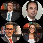 Sobrecarga do Poder Judiciário e instabilidade jurisprudencial