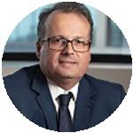 O Estado de Coisas Inconstitucional na jurisprudência do STF: A contribuição do ministro Marco Aurélio Mello