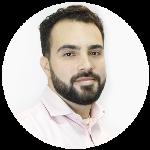 Marco Legal das Startups: conquistas e decepções