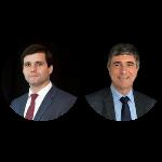 Lucas Leite Marques,Paulo Campos Fernandes