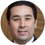 Mediação e Arbitragem - Meios de solução de conflitos nas operações de permuta para empreendimentos imobiliários