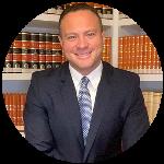 Overcharging prosecution e limites para imputação criminal