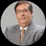 STF afirma ser inconstitucional o reconhecimento de Direito Previdenciário decorrente de relação concubinária