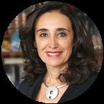 Valeria Ferioli Lagrasta