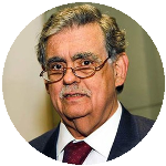 Antônio Claudio Mariz de Oliveira