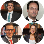 Advocacia corporativa e as prerrogativas profissionais