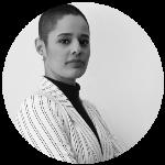 A advocacia pós covid-19 e a rede em defesa da advocacia feminina