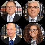 Receita contraria a Constituição com a edição do parecer 10 Cosit/21, de 1º/7/21