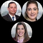 SFP/PGE viabiliza novo parcelamento de débitos fiscais em SP