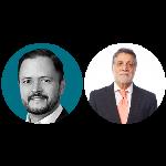Antonio Galvão Peres,Luiz Carlos Amorim Robortella