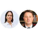 Fernanda Schaefer,Frederico Glitz