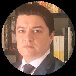 João Paulo de Campos Dorini