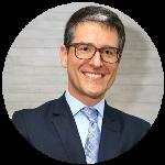 As compras governamentais e a questão das marcas na Lei 15.340/2006 do Estado do Paraná