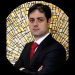 Nova medida do Tribunal Regional do Trabalho de São Paulo visa preservar a atividade empresarial dos executados