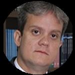 Uma nova visão sobre a responsabilidade civil do advogado